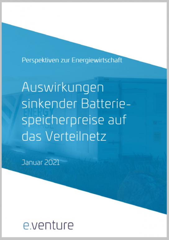 auswirkungen_batteriespeicher_auf_verteilnetz_e.venture_rahmen