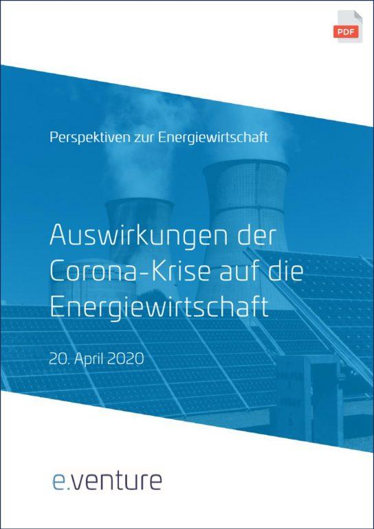 perspektive energiewirtschaft - header2