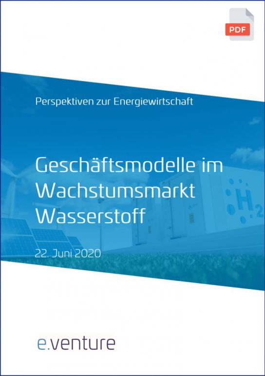 wasserstoff_pdf-vorschau